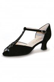 Claudia Ladies' Ballroom Shoes