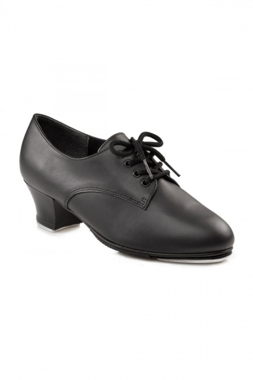Capezio West End 2 Tap Shoes