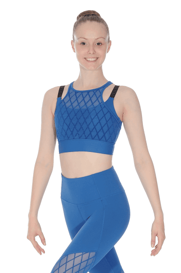 5438fd406df Women's Dance Pants and Dance Tops - Dance Trousers