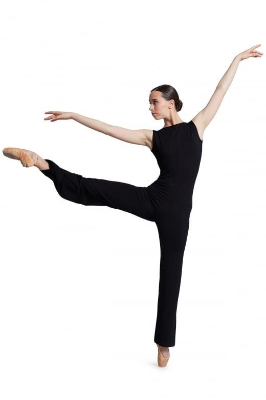 Ballet Rosa Yume Unitard